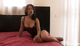 Impregnant Your Own Mother! (POV)(WMV Full Hd 1080p Format)
