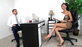 Husband Reconditioning (Re-Training The Cuck)‏ MP4‏